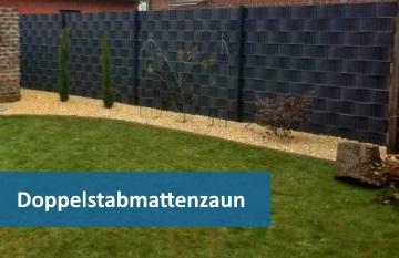 Die Welt Der Zäune In Rheinberg Nrw Betmar Zaunwelt